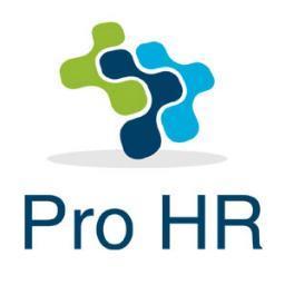 Pro HR
